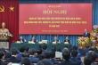 Thủ tướng Nguyễn Xuân Phúc: Ngành xây dựng phát triển chưa tương xứng tiềm năng