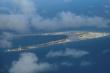 Tướng Mỹ: Trung Quốc lợi dụng COVID-19 thúc đẩy yêu sách ở Biển Đông