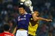 Tấn Trường mắc sai lầm, Hà Nội FC tạo mốc lịch sử mới ở giải châu Á