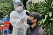 Đồng Nai thêm 130 người dương tính SARS-CoV-2, nguồn lây nhiễm khó kiểm soát