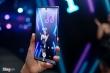 Loạt tiện ích 'hay ho' trên Galaxy Note10+ bạn nên thử