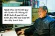 PGS Bùi Hiền viết lại 'Truyện Kiều' bằng chữ cái tiếng Việt cải tiến