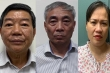 Ăn chặn tiền trên lưng bệnh nhân, cựu giám đốc BV Bạch Mai đối mặt án phạt nào?