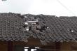 Tiếp tục xảy ra 2 trận động đất tại Mộc Châu, Sơn La