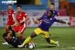 V-League 2021 vẫn thi đấu theo thể thức của mùa giải 2020