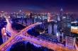 Vẻ đẹp huyền ảo về đêm của các thành phố nổi tiếng thế giới