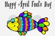 Vì sao 1/4 được gọi là ngày Cá tháng Tư?