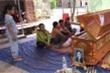 Sập tường 10 người chết ở Đồng Nai: Tang thương bao phủ gia đình nghèo kiệt quệ