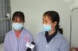 Bệnh nhân nhiễm Covid-19 ở Vĩnh Phúc xin lỗi 'để người dân cả nước vất vả vì gia đình'
