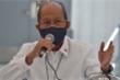 Bộ trưởng Quốc phòng Philippines tố Trung Quốc khiêu khích trên Biển Đông
