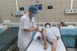 7 ca nhiễm độc thiếc đầu tiên tại Việt Nam, có một người chết