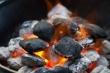 Ngộ độc khí than, bé sơ sinh cùng 4 người thân nhập viện cấp cứu
