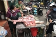 Lạm phát 2020 bị gây áp lực bởi giá thịt lợn cao ngất ngưởng