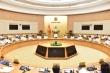 Chính phủ nghiên cứu, thí điểm sắp xếp đơn vị hành chính cấp tỉnh