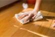 Bí quyết giữ nhà khô ráo, sạch sẽ khi trời nồm