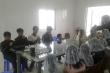 Xóa bỏ hàng loạt tụ điểm 'Hội thánh Đức Chúa Trời Mẹ' ở Thừa Thiên - Huế