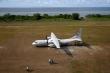 Philippines tính đưa khách du lịch ra đảo Thị Tứ