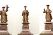 Dựng tượng vua Lý Thái Tông làm biểu tượng công lý: TAND Tối cao lên tiếng