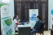 Hơn 500 tình nguyện viên đăng ký tiêm vaccine COVIVAC