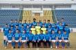 Bị nợ lương 8 tháng, cầu thủ Than Quảng Ninh từ chối tập luyện