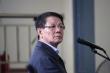 Đường dây đánh bạc online: Phan Văn Vĩnh nộp đơn xin thi hành án, 36 bị cáo kháng cáo