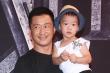 Vợ Ngô Kinh lên tiếng trước tin con trai 5 tuổi đọc hơn 500 cuốn sách