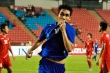AFF Cup 2016: Teerasil Dangda trước cơ hội lập siêu kỷ lục