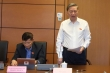 Đại tướng Tô Lâm: Bộ GTVT đề xuất Bộ Công an nhận 20.000 thanh tra giao thông