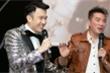 Phản ứng bất ngờ của Đàm Vĩnh Hưng khi Dương Triệu Vũ gọi điện vay 3 tỷ đồng