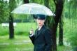 'Nam thần' Hàn Quốc mắc COVID-19, hàng chục nghệ sĩ nổi tiếng vạ lây