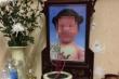 Bắt khẩn cấp cặp vợ chồng nghi bạo hành con gái đến chết ở Hà Nội