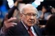 Tỷ phú Warren Buffett bị lừa đau, mất 340 triệu USD