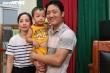 Hành trình tìm kiếm bé 2 tuổi bị mất tích ở Bắc Ninh