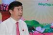 Tân Chủ tịch UBND tỉnh Đồng Tháp là ai?