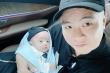 NTK Đỗ Mạnh Cường tiết lộ lý do nhận con nuôi thứ 7