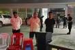 Tướng Campuchia bị truy tố mức án cao nhất vì vi phạm lệnh cách ly