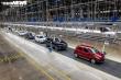 Chính thức giảm lệ phí trước bạ 50% cho ô tô sản xuất trong nước từ hôm nay