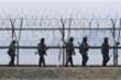Quân đội Hàn Quốc: Triều Tiên sẽ 'trả giá đắt' nếu phiêu lưu quân sự