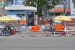 TP.HCM: Hai nhân viên BV quận Tân Phú nghi mắc COVID-19