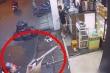 Danh tính gã côn đồ đánh cô gái dã man, dọa chém người can ngăn ở TP.HCM