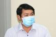 Chủ tịch quận Gò Vấp: Giãn cách 15 ngày là đủ, người dân cũng khó khăn lắm rồi