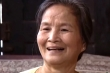 Thông tin tang lễ NSƯT Hoàng Yến - bà Vi phim 'Của để dành'