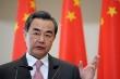 Trung Quốc đề nghị Mỹ ngừng can thiệp việc nội bộ của nước này