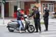 Video: Siết chặt an ninh, đảm bảo an toàn hai Đại hội Đảng bộ ở Hà Nội