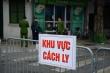 Covid-19 và phép thử đối với người Việt