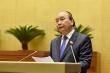 Việt Nam lọt top các nền kinh tế mới nổi thành công nhất, 5 năm tạo 1.200 tỷ USD