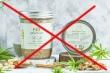 Bộ Y tế yêu cầu báo cáo khẩn các ca ngộ độc pate Minh Chay