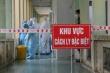 Bình Dương xác định gần 1.000 người liên quan chùm ca bệnh ở quán trà sữa
