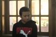 Giao cấu với trẻ em, nam thanh niên lĩnh án 43 tháng tù