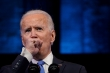Ông Biden thừa nhận 'hơi cảm lạnh' sau bài phát biểu toàn quốc